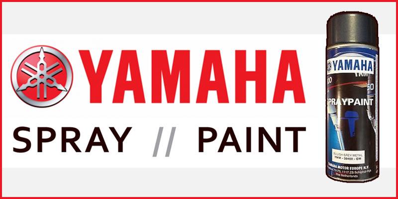 yamaha outboard paint. yamaha outboard paint y